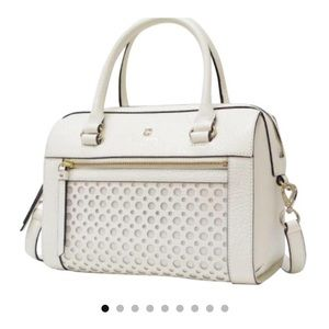 Kate Spade satchel